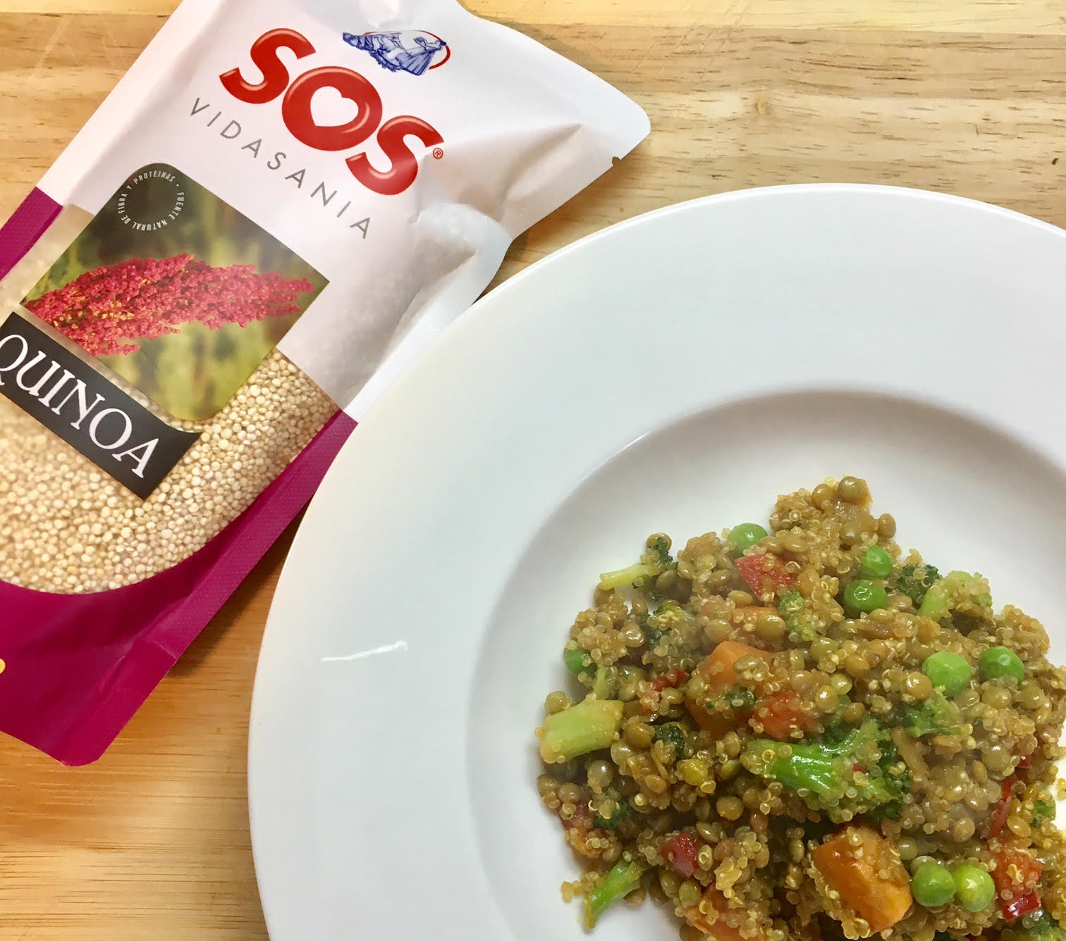 quinoa_sos_